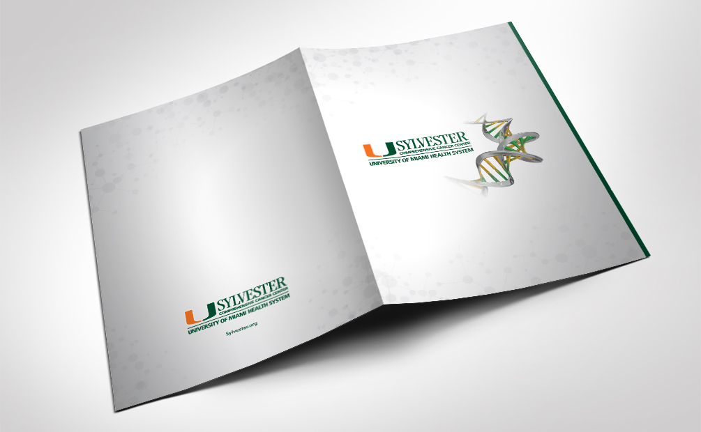Presentation Folder 1005x620px The Experiential Branding Agency Event Marketing Web Design Company Florida