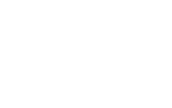 Denunzio Interior Design