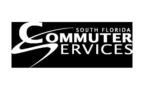 South Florida Commuter Services