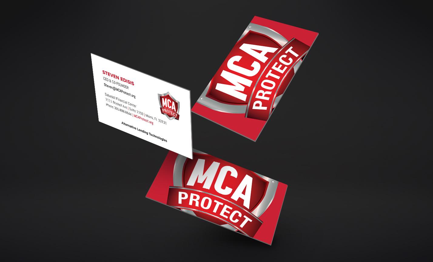 MCA Protect